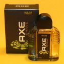 AXE Pulse Aftershave