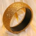 Armreif gold decora
