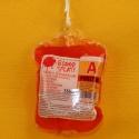 Blutkonserve Dusch + Badegel