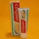 Colgate Zahnpasta Fresh Stripe