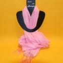 Foulard Fashion Scarf rose