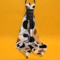 Foulard Fashion Collection DdiM-Design