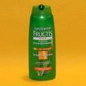 Garnier Shampoo Fructis Repair Anti-Spliss