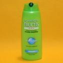 Garnier Shampoo Fructis Kraft + Glanz
