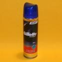 Gillette Series Rasiergel Extra Comfort