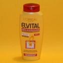 L'oréal Elvital Shampoo Anti-Schädigung