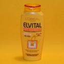 L'oréal Elvital Shampoo Anti-Haarbruch