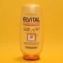 L'oréal Elvital Aufbau-Spülung