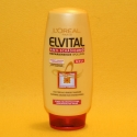 L'oréal Elvital Reparier Spülung