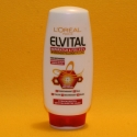 L'oréal Elvital Reparatur Spülung