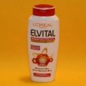 L'oréal Elvital Shampoo Reparatur + Fülle