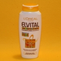 L'oréal Elvital Shampoo Re-Nutrition Nährpf.