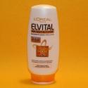 L'oréal Elvital Nährpflege Spülung