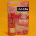 Labello Lippenstift Fruty Shine