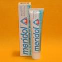 Meridol Zahnpasta Regeneration Zahnfleisch