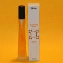 Parfum Women Shana Gold
