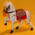 Pferd Simba