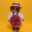 Puppe Esmar