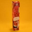Raumduft-Verdunster Rose