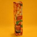 Raumduft-Verdunster Orange