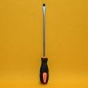 Schraubenzieher Flach 8mm / L 31cm
