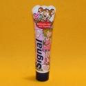 Signal Kinder-Milchzahn Gel VitaminE
