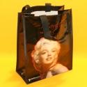 Tragtasche Marilyn Monroe