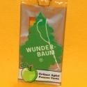 Wunderbaum Grüner Apfel